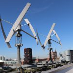 U.S. GREEN ENERGY POLICY  COULD REAP RESULTS – GERMANY SHOWS THE PROMISE
