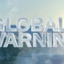 MEDILL INVESTIGATES NATIONAL SECURITY THREAT OF CLIMATE CHANGE